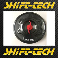 Shift Motorcycle Parts For Bmw S1000rr For Sale Ebay