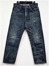 Neighborhood Denim Size S Washed Basic Denim-M Jeans Supreme Wtaps