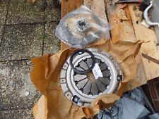 Kupplungssatz/ Kupplung f MAZDA 323 C IV (BG) 1.6 16V, F IV, Demino (DW) 1.3 ua