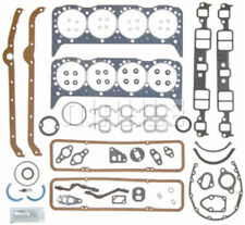 FULL GASKET SET/KIT - CHEVROLET 265 283 307 327 350 SMALL BLOCK