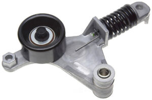 Belt Tensioner Assembly ACDelco Pro 38453