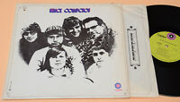 THE WALLACE COLLECTION:LP-PSYCH 1°ST ORIGINAL 1969-AUDIOFILI ESIGENTI TOP EX !!!