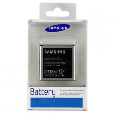 Batteria Originale SAMSUNG Galaxy S Advance I9070 EB535151VU blister