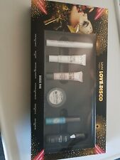 Nyx professional make Up Love Lust Disco Boogie Gift Set birthday gift new