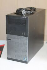 DELL OPTIPLEX 390 .. G850 @ 2,9 Ghz / 1Go DDR3 / 250Go / licence Win7 Pro  (a)