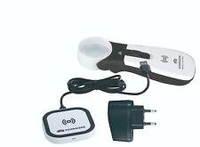 Schweizer ergo Lux I Portable 28Dpt Ø 35mm LED 4500K Neutral White