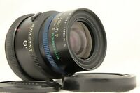 【RARE! NEAR MINT】 MAMIYA M 75mm f/3.5 L Prime Lens for RZ67 Pro II D from JAPAN