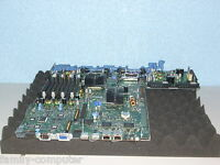 DELL PowerEdge 2950 SYSTEM BOARD  CN-0H603H-13740