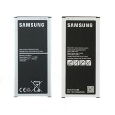 Samsung galaxy j5 battery (2016)