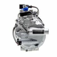 Denso Compresseur Air Conditionné Pour An Audi A4 Break 3.0 200KW