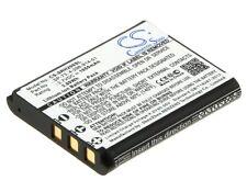 Обновление аккумулятор для Sony MDR-1000X, PHA-1, PHA-2 динамик аккумулятор