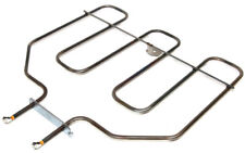 BOSCH Oven Grill Heating Element Cooker Heater 2200W HBA HBN  Genuine 00495410