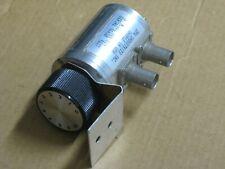 Jfw Adjustable 10db Attenuator 50R-019