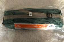Kelty Sunshade 2020 Update Pop Up Quick Canopy Shade Tent - Malachite