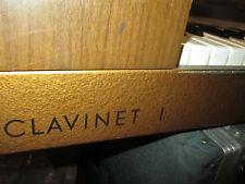 HOHNER CLAVINET I