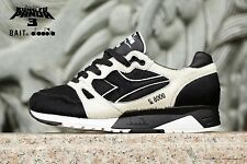 bait x dreamworks x diadora S8000 kung fu panda limited 300 only US 11