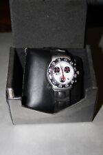 Genuine Tag Heuer Chronograph Formula 1 Watch. CA1212-1. GWO