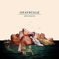 Grayscale - Adornment (NEW VINYL LP)