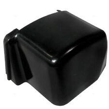 New Steering Column Lock Cap Assembly 91-10 GMC Various Models 26005750
