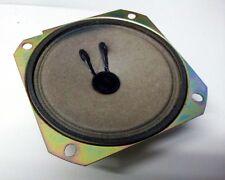 Yaesu frg-8800 haut-parleur