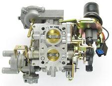 Weber 28/32 TLDM Vergaser - Ford Fiesta Escort 1.4 1.6 CVH 1400 1600