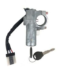 US-480 48700-2S900 IGNITION STEERING LOCK W/SWITCH for 98-03 Frontier 2.4L w/A.T