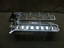 03 2003 BMW K 1200 GT (ABS) K1200GT ENGINE HEAD #E78