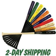 """1 ea.-Easton MLF-6 Maple Wood Fungo 34"""" - Black & Red *2-DAY SHIPPING*"""