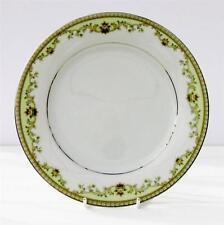 Vintage Noritake Raleigh Fine China Salad Plate