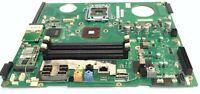 DA0EL8MB6F0 REV: F System Motherboard Intel LGA775/Socket T | REF:B364