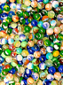 Bag of 100 Premium 12mm Peewee Marbles