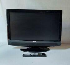 Televiseur LCD TCL 22'' (55cm) HDTV 22B33H