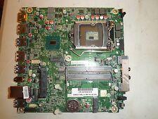 Lenovo ThinkCentre M700 Tiny Motherboard 03t7496