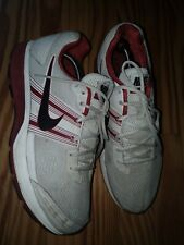 Nike Pegasus 29 Herrenschuhe Sneaker Gr 47,5 creme