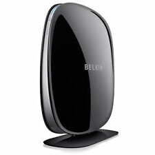 Belkin Wi-Fi Boosters, Extenders and Antennas