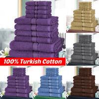 100% Turkish Cotton Bath Towel Face Care Hand Cloth Soft Towel Bath Washclot