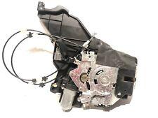 🚐 2005-2010 HONDA ODYSSEY Rear Right Passenger Sliding Door Lock Latch Actuator