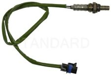 Oxygen Sensor Downtsream Rear Standard Motor Products SG1825