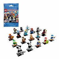 LEGO Minifigures The Disney Series (71024)