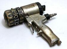 Graco Fusion Ap Air Purge Spray Gun - Made In Usa!