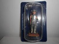 SOL 037 SOLDIER S.XX DEL PRADO LEAD SOLDIER 1/32