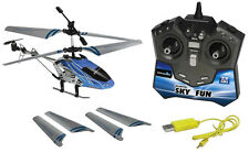 Revell 23982 Helikopter Sky Fun 2 4 GHz