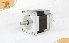 【Top Seller】CNC Wantai Nema 17 Brushless DC Motor 3000RPM, 24V,53W,42BLF02