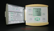 Melnor Electronic Lawn Aqua Timer 4 Cycles - Programmable Lawn Watering Timer