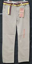 URBAN PIPELINE MENS SLIM Straight Leg Low rise JEANS Timberwolf NWT Asst. Sizes