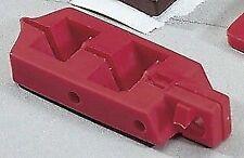 Ideal Single Pole Breaker Lockout 44-810 for Breakers W/ Post Hole Switch Qty 3