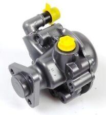 Genuine Power Steering Pump BMW E46 3 SERIES 320 323 325 328 330 PN 32416760034