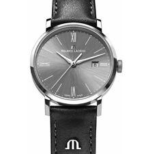 Maurice Lacroix Damen Uhr  Eliros EL1084-SS001-810 Neu  OVP