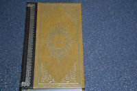 OEUVRES ALPHONSE DAUDET, CERCLE DU BIBLIOPHIE, Soutien de famille  (A8)