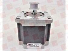 NIDEC CORP KH56KM2U-161 / KH56KM2U161 (NEW IN BOX)